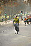 2014-10-12 Cambridge 10k 20 SD