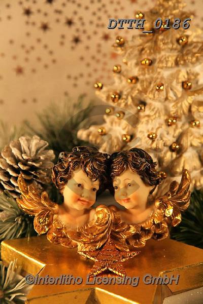 Helga, CHRISTMAS SYMBOLS, WEIHNACHTEN SYMBOLE, NAVIDAD SÍMBOLOS, photos+++++,DTTH0186,#xx#