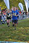2017-10-08 Herts10k 33 SGo finish