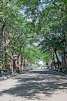 1641 Third Avenue
