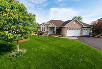 FULL GALLERY - 10531 Welcome Drive, Brooklyn Park