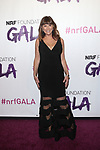 Kate LeBlanc Co-Founder	& CEO Saje Natural	Wellnes sattends the National Retail Federation GALA Held at Pier 60 (Chelsea Piers)
