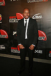 D-Nice Attends ESPN The Magazine Presents the Ninth Annual Pre-Draft Party at The Waterfront,   NY   4/25/12