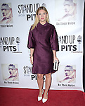 Elisha Cuthbert  attends The 4th Annual Stand Up for Pits event at the Hollywood Improv in West Hollywood, California on November 02,2014                                                                               © 2014 Hollywood Press Agency