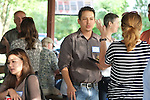 Harrington School Picnic