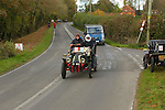 224 VCR224 Mr Peter Clough Mr Peter Clough 1903 De Dion Bouton France O812