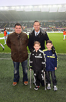 Wednesday, 01 January 2014<br />
