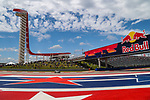 2019 MotoGP - Red Bull Grand Prix of the Americas