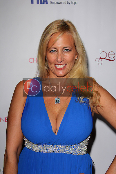 Lorraine Ziff<br />
