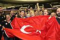 Volleyball : 2017 FIVB Women's Club World Championship