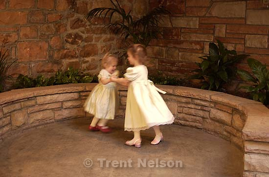 Christine Wilcox and David Stenhouse get married. wedding. ; 03.25.2002, 6:07:08 PM<br />