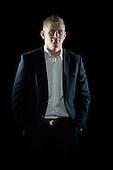 Team Sauerland bokser Micki Nielsen