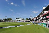 England v New Zealand - 1st Investec Test