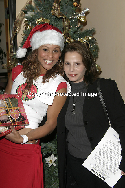 Marquita Terry<br />
