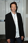 Jerry Bruckheimer at the DIsney presentation at Cinemacon 2012 held at Caesars Palace in Las Vegas, Nevada. April 24, 2012