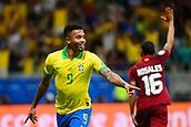 2019 Copa America Football Finals Brazil v Venuezela Jun 18th