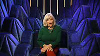 Ann Widdecombe<br /> Celebrity Big Brother 2018 - Day 8<br /> *Editorial Use Only*<br /> CAP/KFS<br /> Image supplied by Capital Pictures