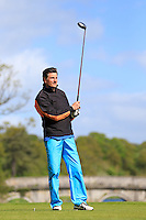 Brother International Golf Championship 2013