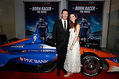 "2018-09-24 Scott Dixon ""Born Racer"" Film Premier"