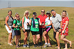 2018-07-07 Mighty Hike SC 03 SB Firle