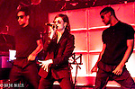 Christine and The Queens<br />