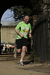 2015-03-22 Richmond Half 80 JW