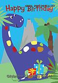 John, CHILDREN BOOKS, BIRTHDAY, GEBURTSTAG, CUMPLEAÑOS, paintings+++++,GBHSFBH-9021A-03,#bi#, EVERYDAY