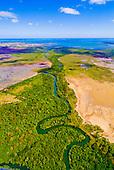Rivière du Cap