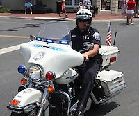 4th of July Parade 2012