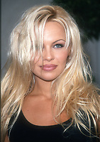 Pam Anderson 1994<br /> Photo By Michael Ferguson/PHOTOlink.net