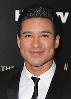 BEVERLY HILLS, CA - JUNE 22:  Mario Lopez at the 41st Annual Daytime Emmy Awards at the Beverly Hilton Hotel on June 22, 2014 in Beverly Hills, California. SKPG/MPI/Starlitepics