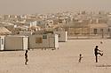 Soccer in Ethiopia, Jordan, Dubai and Honduras