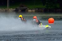 225-V, 99-W   (Outboard Hydroplanes)
