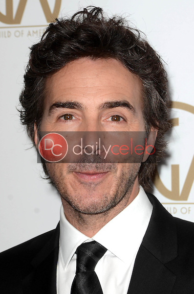 Shawn Levy<br /> at the 2017 Producers Guild Awards, Beverly Hilton Hotel, Beverly Hills, CA 01-28-17<br /> David Edwards/DailyCeleb.com 818-249-4998