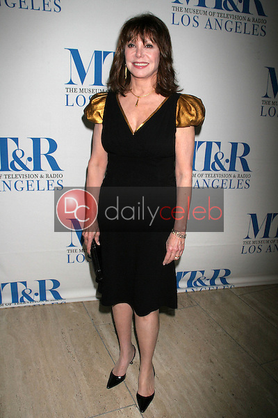 Marlo Thomas<br />