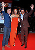 "TOM CRUISE, PAULA PATTON AND ANIL KAPOOR.at the ''Mission: Impossible - Ghost Protocol'' premiere in Mumbai, India_December 4, 2011.Mandatory Photo Credit: ©Solaris Images/NEWSPIX INTERNATIONAL..**ALL FEES PAYABLE TO: ""NEWSPIX INTERNATIONAL""**..PHOTO CREDIT MANDATORY!!: NEWSPIX INTERNATIONAL(Failure to credit will incur a surcharge of 100% of reproduction fees)..IMMEDIATE CONFIRMATION OF USAGE REQUIRED:.Newspix International, 31 Chinnery Hill, Bishop's Stortford, ENGLAND CM23 3PS.Tel:+441279 324672  ; Fax: +441279656877.Mobile:  0777568 1153.e-mail: info@newspixinternational.co.uk"