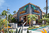 Islands Restaurant at Foothill Ranch Towne Centre