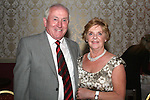 Owen McEvoy's 70th in The Star and Crescent...Photo NEWSFILE/Jenny Matthews.(Photo credit should read Jenny Matthews/NEWSFILE)....This Picture has been sent you under the condtions enclosed by:.Newsfile Ltd..The Studio,.Millmount Abbey,.Drogheda,.Co Meath..Ireland..Tel: +353(0)41-9871240.Fax: +353(0)41-9871260.GSM: +353(0)86-2500958.email: pictures@newsfile.ie.www.newsfile.ie.FTP: 193.120.102.198.