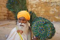 Rajastan - Jaisalmer