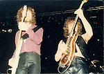 Gary Moffet, Myles Goodwyn , April Wine