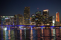 Miami Lights