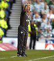 20/08/2005         Copyright Pic : James Stewart.File Name : jspa17 rangers v celtic.CELTIC MANAGER GORDON STRACHAN DURING THE GAME AGAINST RANGERS.....Payments to :.James Stewart Photo Agency 19 Carronlea Drive, Falkirk. FK2 8DN      Vat Reg No. 607 6932 25.Office     : +44 (0)1324 570906     .Mobile   : +44 (0)7721 416997.Fax         : +44 (0)1324 570906.E-mail  :  jim@jspa.co.uk.If you require further information then contact Jim Stewart on any of the numbers above.........