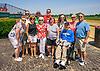 Full of Joy winning at Delaware Park on 6/10/17