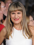 Catherine Hardwicke attends The world premiere of Summit Entertainment's THE TWILIGHT SAGA: BREAKING DAWN -PART 2 held at  Nokia Theater at L.A. Live in Los Angeles, California on November 12,2012                                                                               © 2012 DVS / Hollywood Press Agency