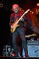 AUG 03 Don Felder performs at The Seminole Coconut Creek Casino.