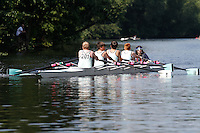 Stourport Regatta 2015<br /> To purchase this photo, or to see pricing information for Prints and Downloads, click the blue 'Add to Cart' button at the top-right of the page.