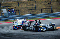 #52 PR1/MATHIASEN MOTORSPORTS (USA) ORECA FLM09 PC MIKE GUASCH (USA) TOM KIMBER-SMITH (GBR)