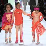 Rookie USA presents Kids Rock