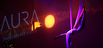 Artist perform on 15/02/2015, at Zurich, Switzerland.<br /> &copy; Pierre Teyssot / AgenceString.eu