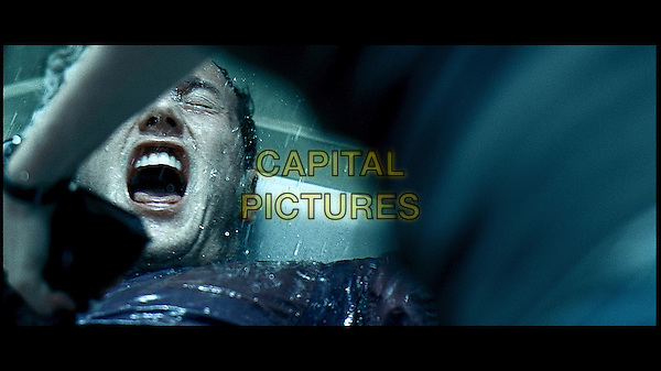 PATRICK WILSON.in Hard Candy.*Editorial Use Only*.www.capitalpictures.com.sales@capitalpictures.com.Supplied by Capital Pictures.